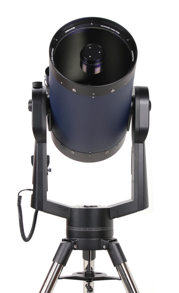 вам нужно телескоп для астрофотографии продаже домов